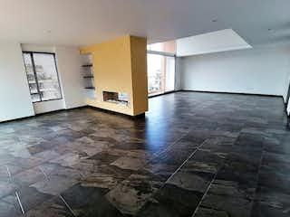 Apartamento en venta en Bella Suiza, 180mt con terraza