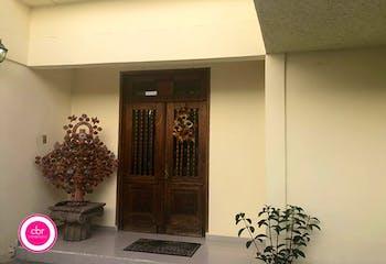 Casa condominio venta Retornos del Pedregal , Fuentes del Pedregal