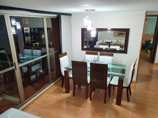 Apartamento en Venta LA FELICIDAD