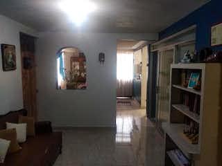 Casa en venta en Ciudad Alegre con Jardín...