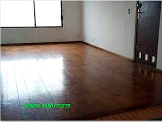 Departamento en venta en Lomas De Bulevares de 2 recámaras
