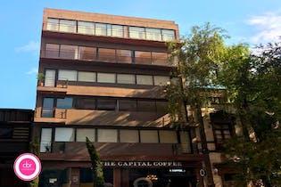 Penthouse venta Madrid,Tabacalera