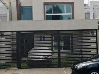Casa en Venta en Jardines del Sur Xochimilco
