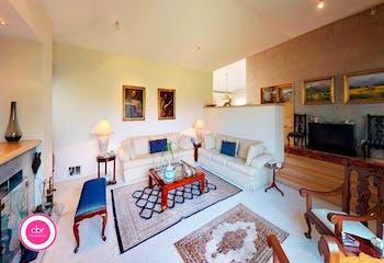 Casa en condominio venta Lomas Country Club,Huixquilucan