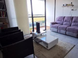 Venta de Apartamento Belén Rosales