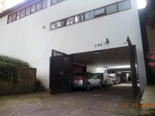 Casa En Arriendo/venta En Bogota La Cabrera
