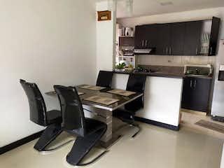 Apartamento en venta en Alcalá de 81m² con Zonas húmedas...