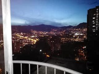 Apartamento en venta en Loma Del Indio de 51m² con Piscina...