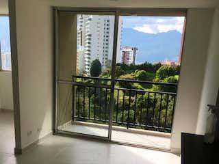 Apartamento en venta en Loreto de 60m² con Zonas húmedas...