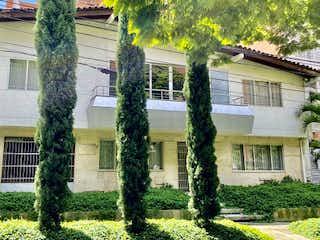Casa en venta en Barrio Laureles, 564m²