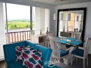 Apartamento en Gran Granada. 3.0 habitaciones. 61.0 m2
