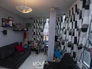 Casa en Boyaca Real. 3.0 habitaciones. 100.0 m2