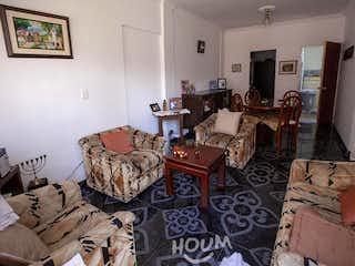 Casa en La Serena, Minuto de Dios. 6 habitaciones. 460.0 m2