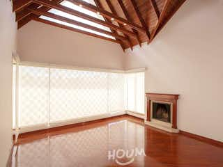 Casa en Casa Blanca I, Casablanca Suba. 4.0 habitaciones. 300.0 m2