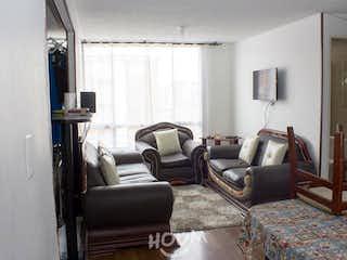 Apartamento en Tintala, Calandaima. 3.0 habitaciones. 53.0 m2