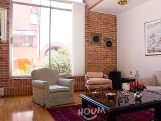 Casa en La Academia, La Academia. 4.0 habitaciones. 320.0 m2