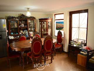 Casa en Villa Alsacia, Castilla. 5 habitaciones. 150.0 m2
