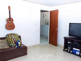 Casa en La Academia, La Academia. 8 habitaciones. 290.0 m2