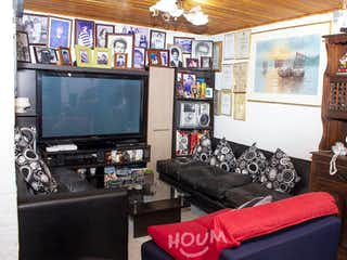 Casa en San Jose de Bavaria. 4.0 habitaciones. 117.0 m2