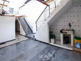 Casa en Ciudad Tunal, Venecia. 8.0 habitaciones. 473.0 m2