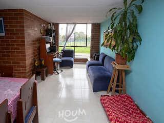 Apartamento en Acapulco, Las Ferias. 3 habitaciones. 52.0 m2