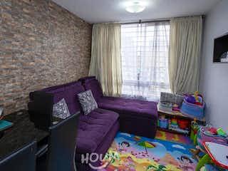 Apartamento en Acapulco, Las Ferias. 3.0 habitaciones. 50.0 m2