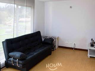Apartamento en Colina Campestre, Niza. 3 habitaciones. 58 m2
