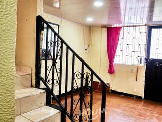 Casa en Nueva Delhi, Los Libertadores. 3.0 habitaciones. 72.0 m2