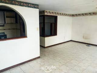 Casa en Aures I, El Rincón. 8 habitaciones. 243.0 m2