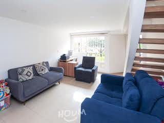 Casa en Cofradía, Modelia. 3.0 habitaciones. 72.0 m2