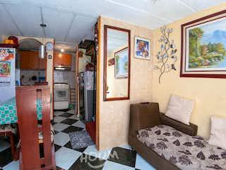 Casa en La Riviera, Engativá. 3.0 habitaciones. 120.0 m2
