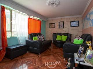Casa en Villa Sonia II, Bosa Occidental. 8.0 habitaciones. 656.0 m2