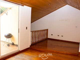 Apartamento en Usaquen, Usaquen. 4 habitaciones. 104.0 m2