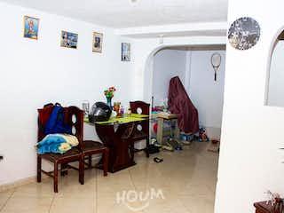Apartamento en Laureles, Bosa Central. 4 habitaciones. 45 m2