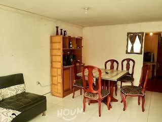 Casa en Granada Norte, Britalia. 1 habitación. 351 m2