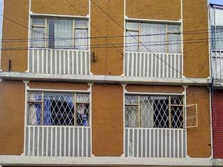 Casa en Tejar, Muzú. 8.0 habitaciones. 130.0 m2
