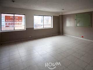 Apartamento en Modelo Norte, 12 de Octubre. 3 habitaciones. 120.0 m2