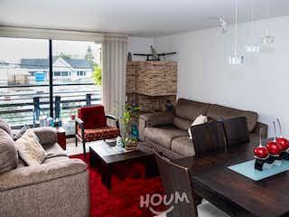 Apartamento en Calatrava, Niza. 4.0 habitaciones. 97.0 m2