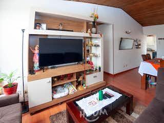Apartamento en Ciudad Tunal, Venecia. 3 habitaciones. 60 m2