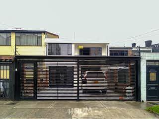 Casa en El Franco, Granjas de Techo. 6.0 habitaciones. 220.0 m2