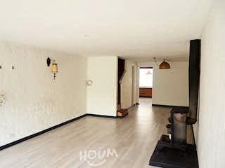 Casa en venta en Nueva Autopista, 116mt de dos niveles