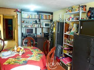 Casa en Jacqueline, Timiza. 5.0 habitaciones. 288.0 m2