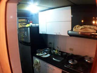 Apartamento en San Antonio Norte, Verbenal. 3 habitaciones. 53.0 m2