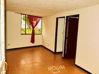 Apartamento en Villa Elisa, El Rincón. 2 habitaciones. 41.0 m2