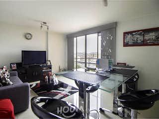 Apartamento en Baleares, Modelia. 3.0 habitaciones. 64.0 m2