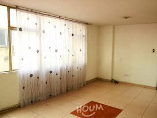 Apartamento en El Balcón, Lourdes. 3.0 habitaciones. 73.0 m2