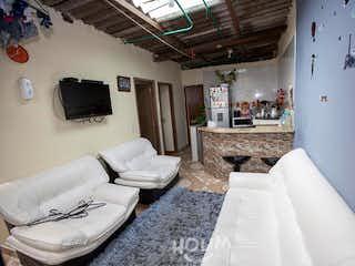 Casa en Florida Blanca, Boyacá Real. 8.0 habitaciones. 336.0 m2
