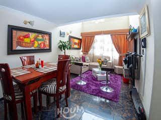 Apartamento en San Antonio Norte, Verbenal. 4.0 habitaciones. 74.0 m2
