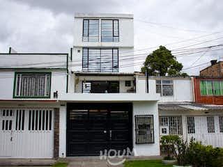 Casa en Muzú, Muzú. 8.0 habitaciones. 360.0 m2