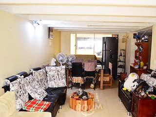 Casa en El Dorado-San Joaquín, Las Ferias. 4.0 habitaciones. 203.0 m2